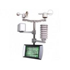 Alecto WS-4050 Professioneel Weerstation